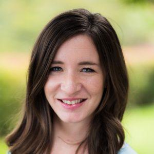 Breanne Dargon, MA, LMFT