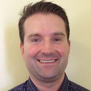 Jason Stein, MA, LMFT