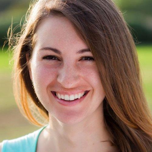 Stephanie Coyle, MA, LMFT