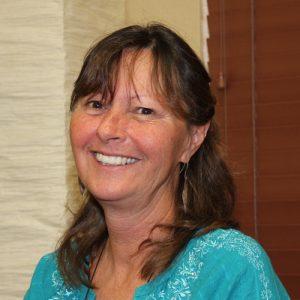 Yvonne Walsh, L.P.T.