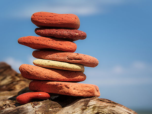 testimonial-stones-pic-1