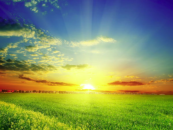 testimonial-sunrise-pic-1