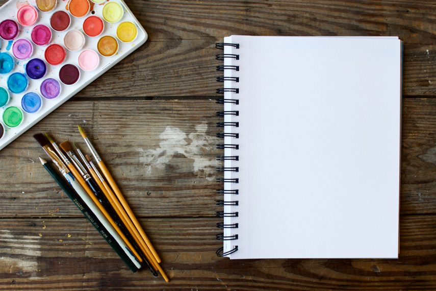 Beyond Words: Art Therapy as a Voice for Emotion