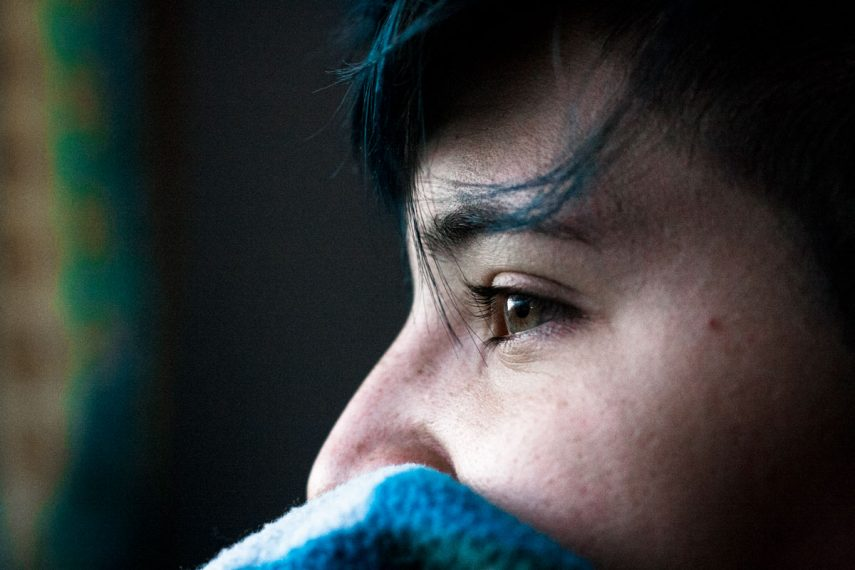 Borderline Personality Disorder: What are the Signs and Symptoms?