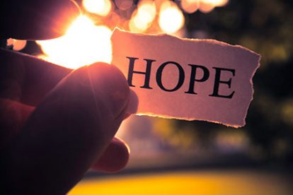 Trauma Disorders - BrightQuest Treatment Centers