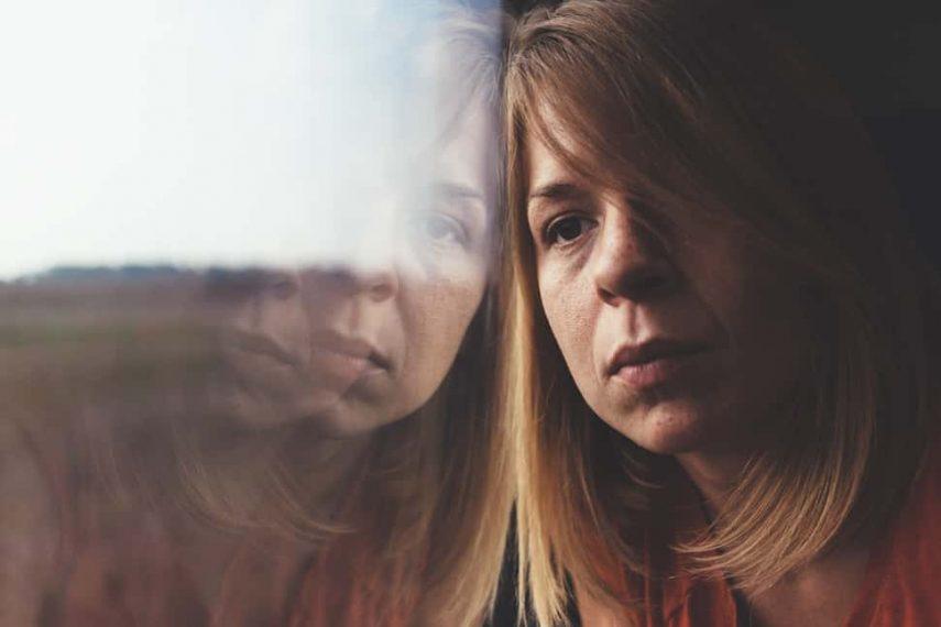 Can Schizophrenics Live Normal Lives? - BrightQuest Treatment Centers