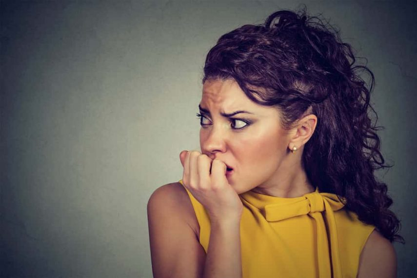 Psychotic Symptoms in Marijuana Smokers
