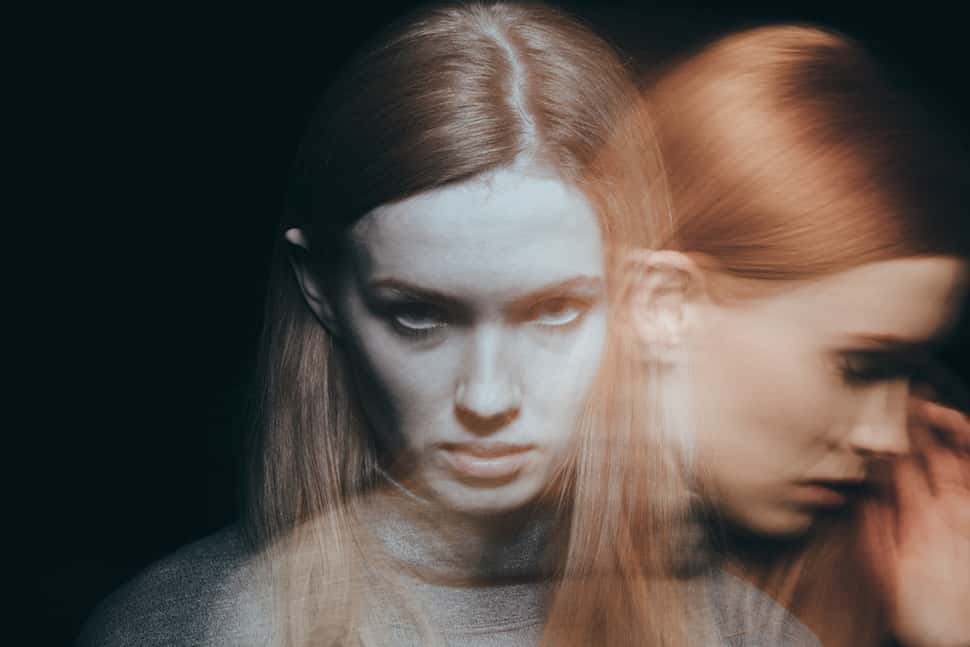 Treatment for Borderline Personality Disorder
