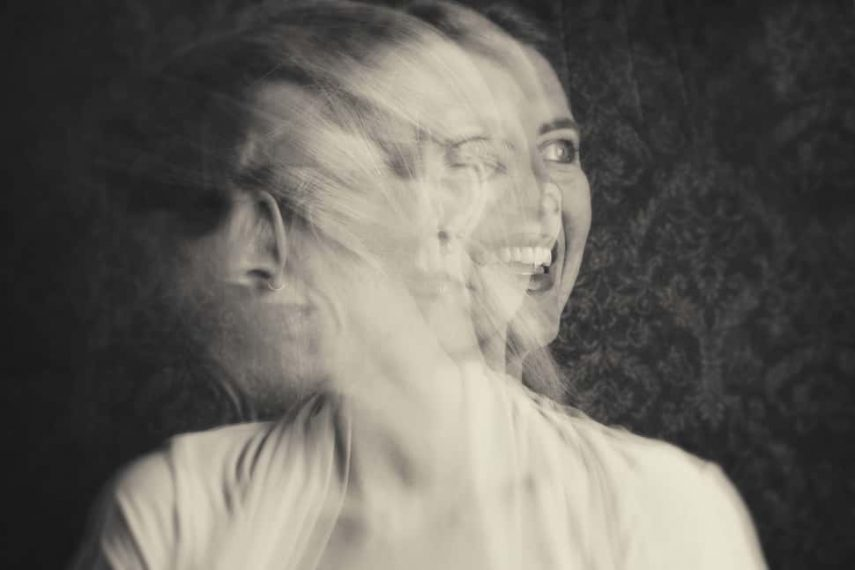 Can Bipolar Disorder Be Cured?
