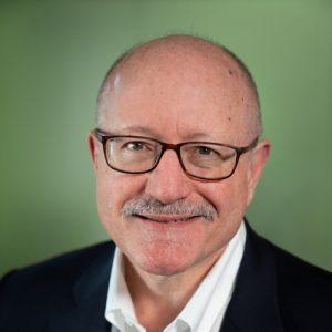 W. Scott West, MD