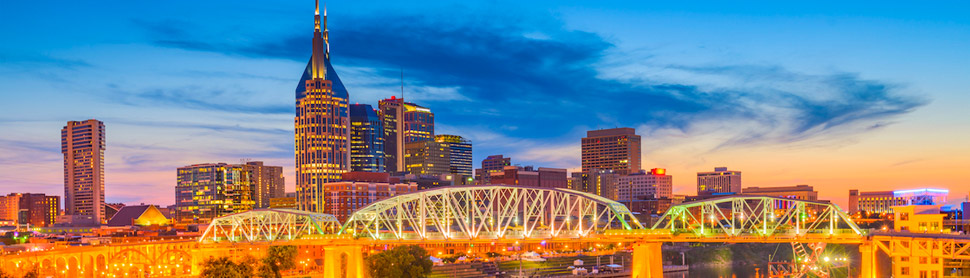 BrightQuest Nashville