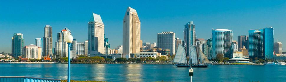 BrightQuest San Diego
