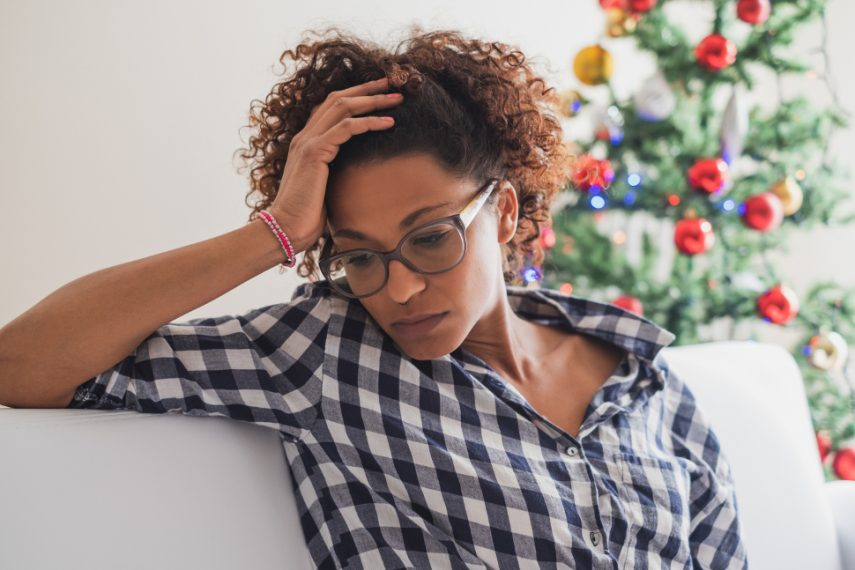 Do seasons affect bipolar disorder? Changing weather and holiday stress can exacerbate their symptoms--but support and treatment can help minimize the impact.