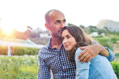 Relational Trauma - BrightQuest Treatment Centers