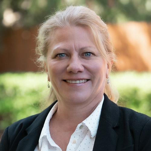 Diane Worley