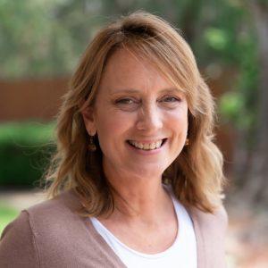 Katherine Wheaton