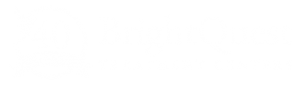 BrightQuest Treatment Centers Logo