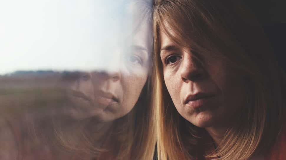 Residential Bipolar Disorder Treatment Center