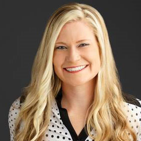 Kristin Donahue, LMFT
