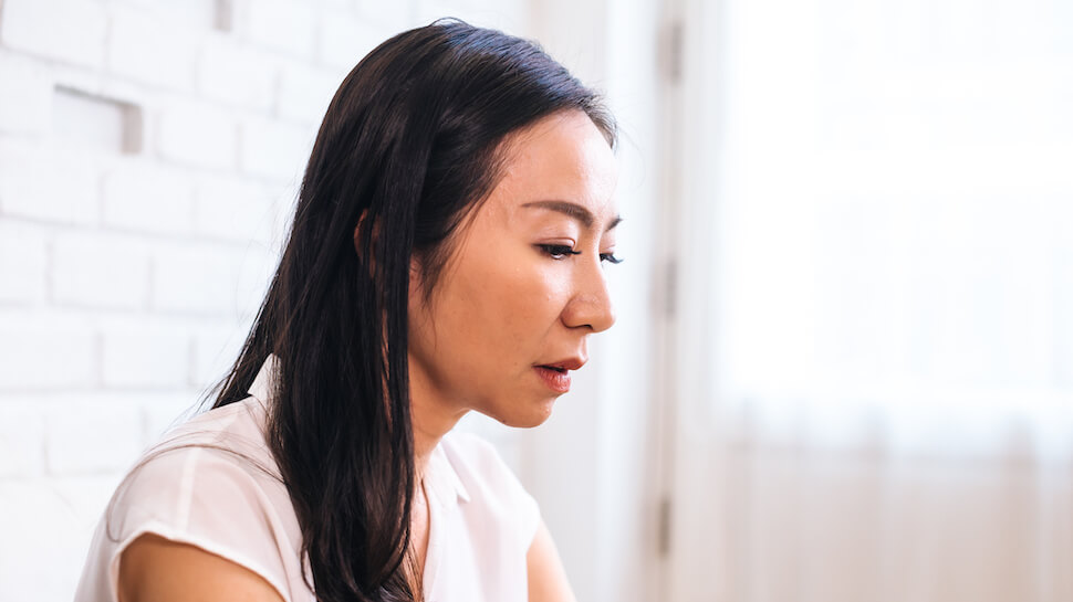 Residential Treatment for Psychotic Disorders