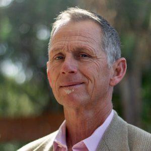 Rob Brockman, LAADC, ICAADC