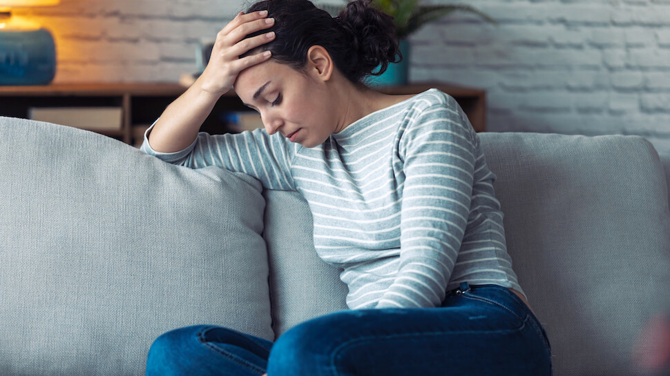 Residential Treatment for Panic Disorder