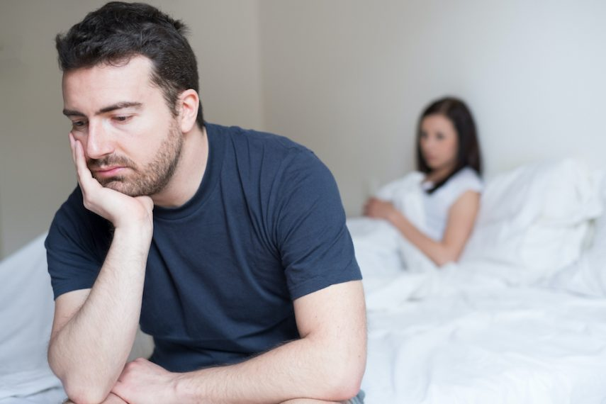 Warning Signs of Severe Depression How to Help a Loved One Recognize Symptoms and Get Help