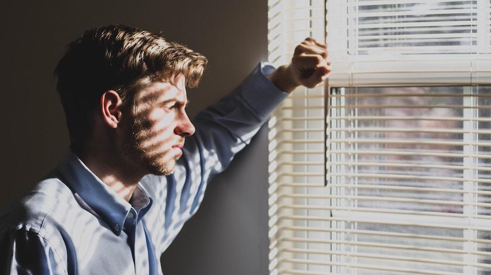 Bipolar-signs-and-symptoms