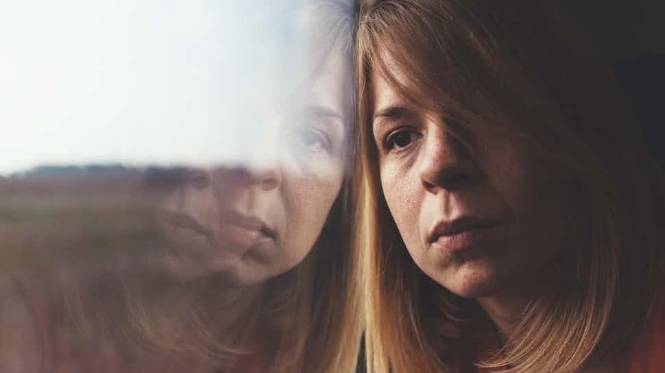 Can-Schizophrenics-Live-Normal-Lives