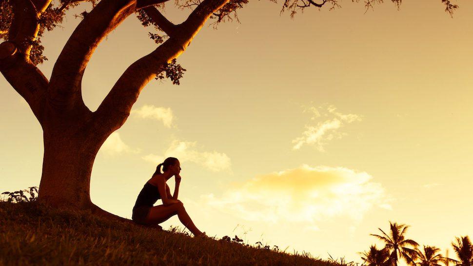 Healing-After-Relational-Trauma