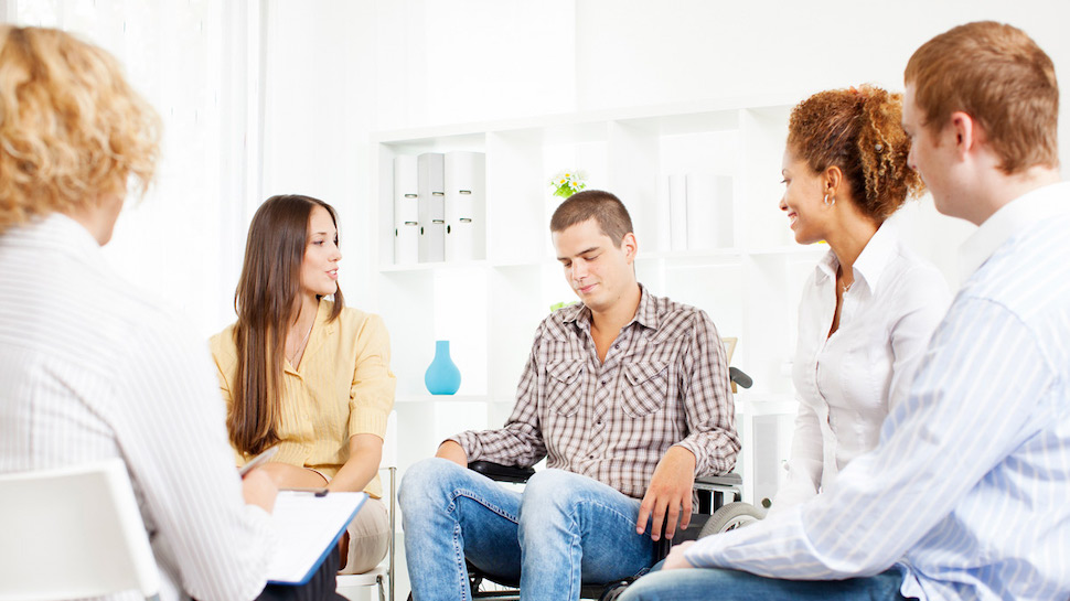 Integrated-Treatment-for-Schizophrenia-and-Substance-Use-Disorders
