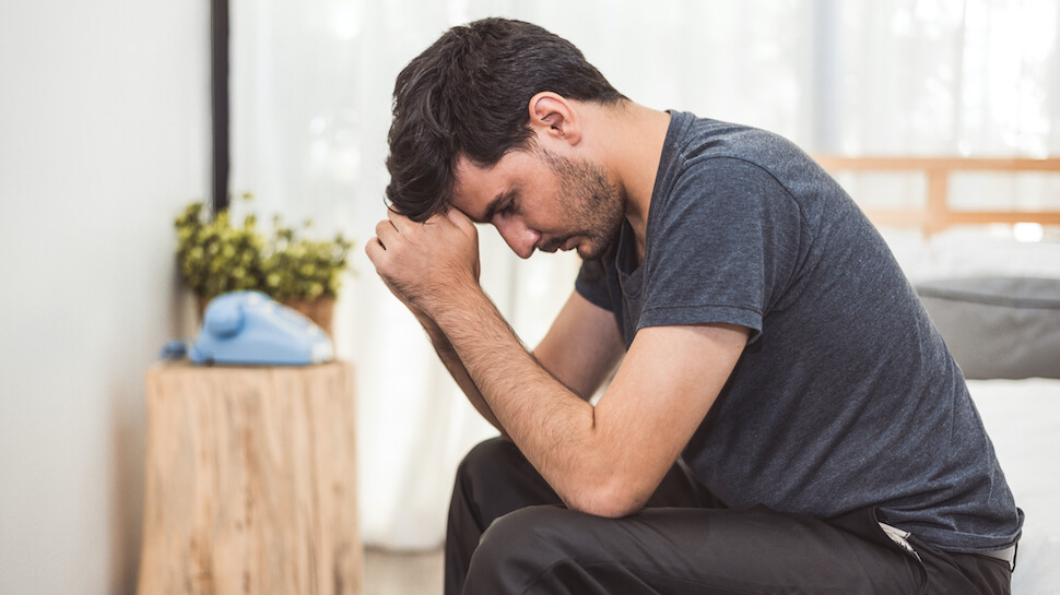 What is Schizoaffective Disorder