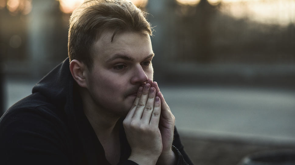 Residential Treatment for Bipolar Disorder
