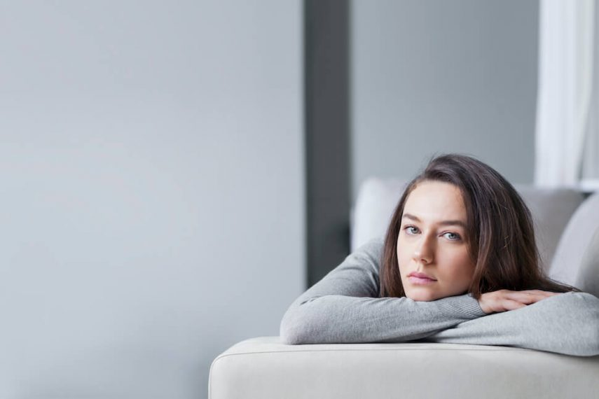 Understanding Psychotic Depression and Finding the Most Effective Treatment