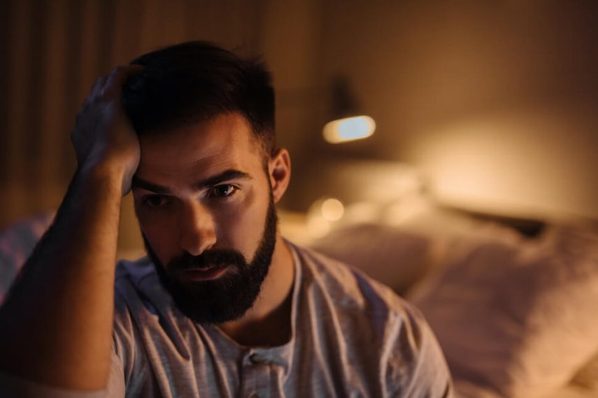 10 Ways to Manage Schizoaffective Disorder