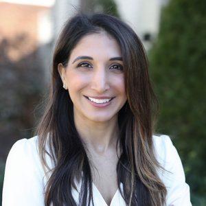 Dr. Yasmeen Neal