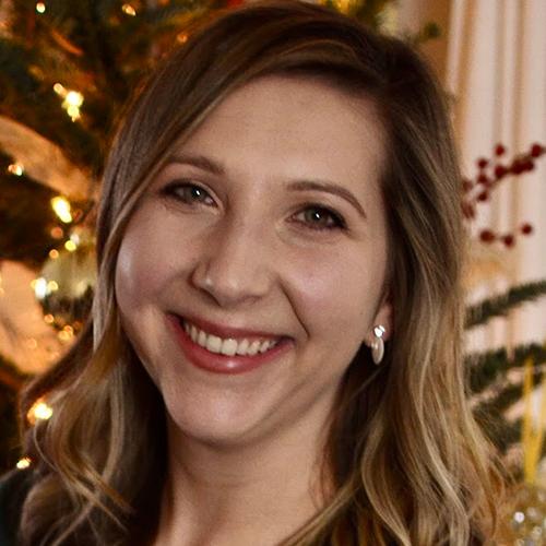 Sarah Bridwell