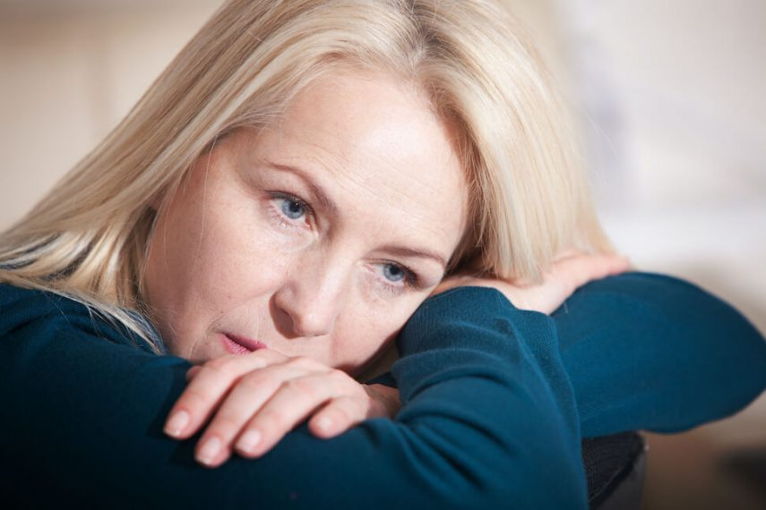 How Do I Cope With the Guilt of Shutting People Out of My Life Because of My Schizophrenic Son